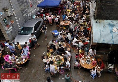 thịt lợn, tam thất, thịt chó, thực phẩm bẩn, rau sạch, tỏi Trung Quốc, quả thanh mai