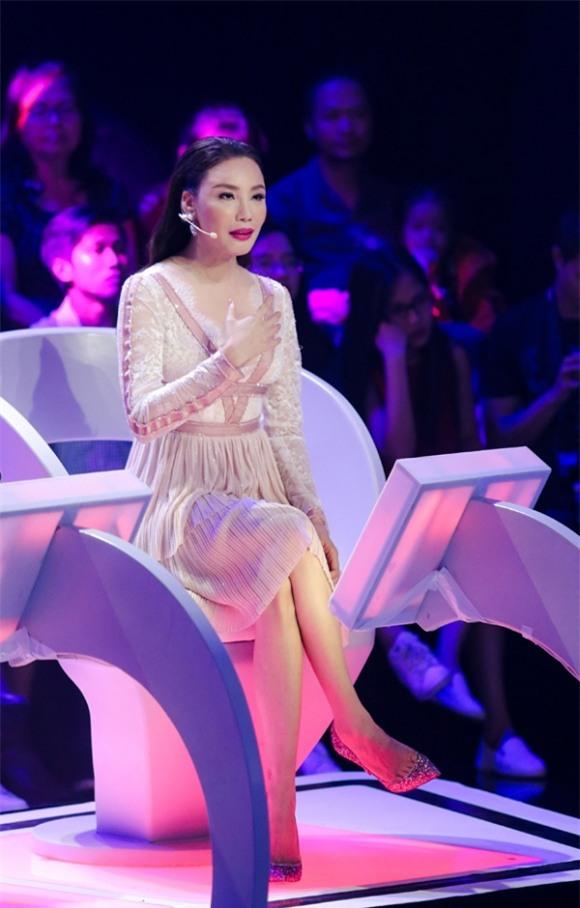 Hồ Quỳnh Hương, ca sĩ Hồ Quỳnh Hương, Hari Won, Hồ Quỳnh Hương Hari Won, sao Việt