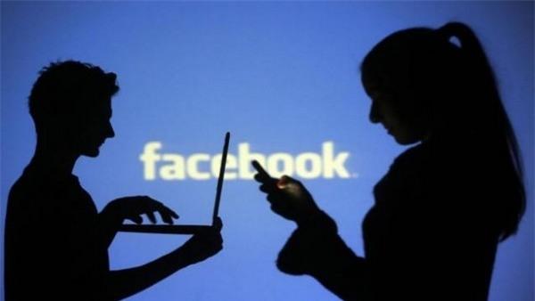 Luật pháp Đức trừng phạt nặng những nội dung kích động và bạo lực được chia sẻ lên mạng xã hội