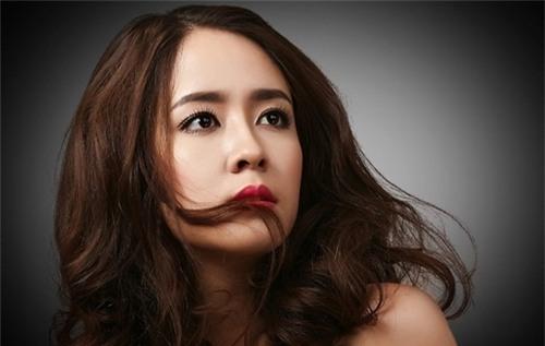 """cuoc song hien tai cua dan giai nhan gay """"sot"""" phim """"nguoi phan xu"""" - 12"""