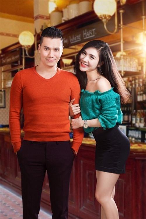 """cuoc song hien tai cua dan giai nhan gay """"sot"""" phim """"nguoi phan xu"""" - 3"""