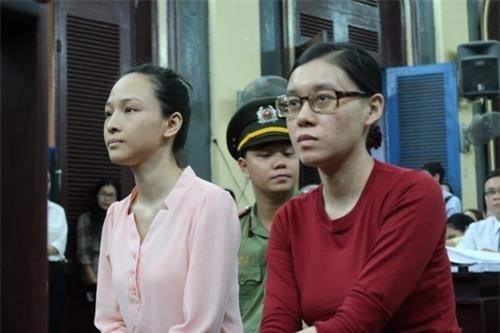 Mẹ hoa hậu Phương Nga bất ngờ tung chứng cứ mới - Ảnh 2.