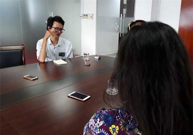 Trương Hồ Phương Nga, Hồ Phương Nga, Cao Toàn Mỹ, hợp đồng tình ái, Nguyễn Mai Phương, Trịnh Xuân Thanh