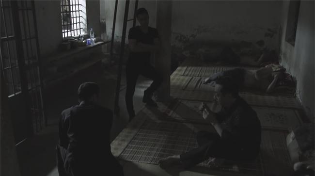 Người phán xử tập 28: Ông trùm ủ mưu làm gỏi Thiên Long - Ảnh 2.