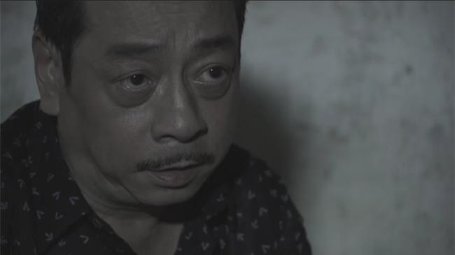 Người phán xử tập 28: Ông trùm ủ mưu làm gỏi Thiên Long - Ảnh 5.