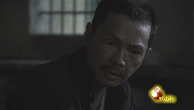 Người phán xử tập 28: Ông trùm ủ mưu làm gỏi Thiên Long - Ảnh 6.