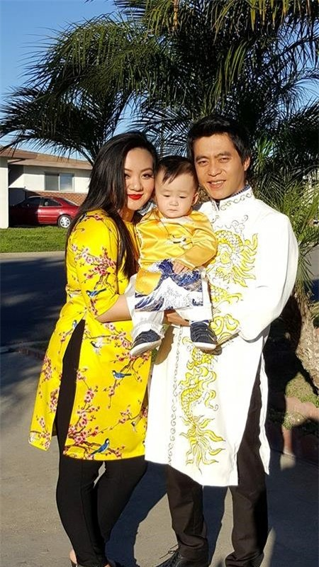 Xuân Mai, Xuân Mai sinh con thứ 2, con Xuân Mai, bé Xuân Mai, chồng Xuân Mai, sao Việt