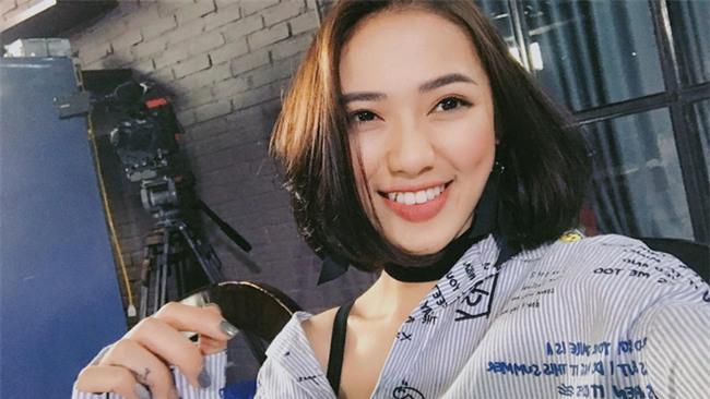 Hoá ra Trang Cherry bị dìm nhan sắc là do xăm mày, xăm môi... mà chưa kịp bong - Ảnh 6.