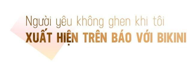 Diep Lam Anh thua nhan mat sung vi sang Han Quoc tiem mo, collagen hinh anh 5