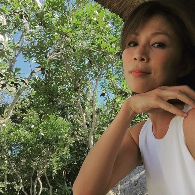 Bản hợp đồng dạy con thu hút hàng nghìn like của bà mẹ là diễn viên nổi tiếng Singapore - Ảnh 5.