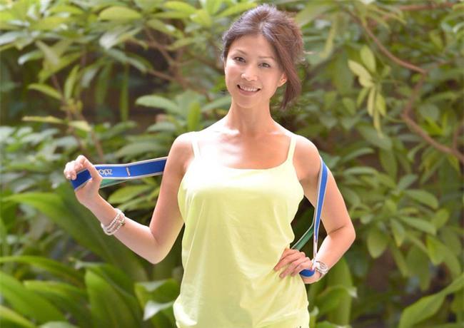 Bản hợp đồng dạy con thu hút hàng nghìn like của bà mẹ là diễn viên nổi tiếng Singapore - Ảnh 6.