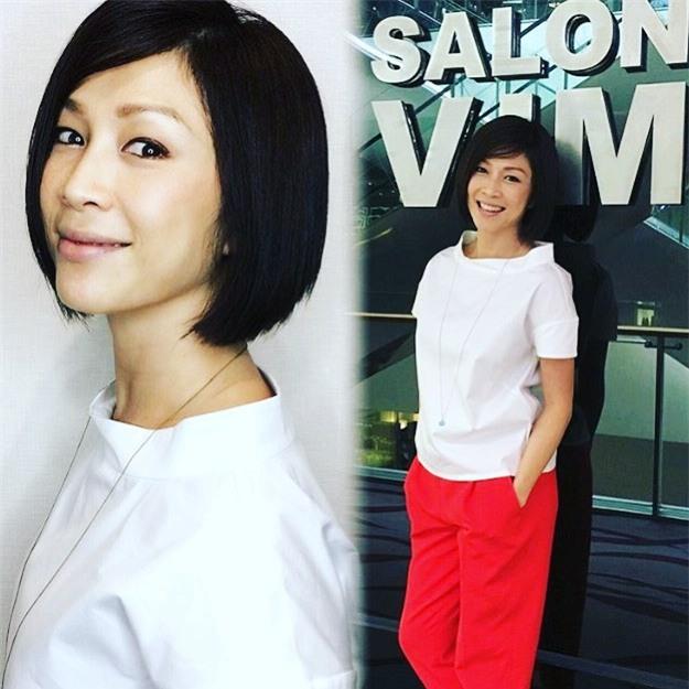 Bản hợp đồng dạy con thu hút hàng nghìn like của bà mẹ là diễn viên nổi tiếng Singapore - Ảnh 7.