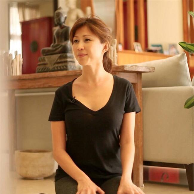 Bản hợp đồng dạy con thu hút hàng nghìn like của bà mẹ là diễn viên nổi tiếng Singapore - Ảnh 8.