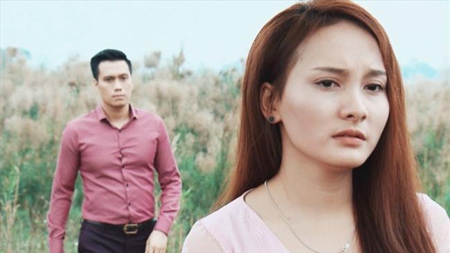 """hoan phat song, """"song chung voi me chong"""" lai gay sot vi cai ket hinh anh 1"""