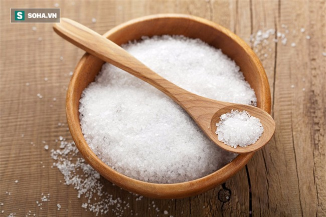 Những bài thuốc quý từ lá ngải cứu bạn nên biết để chữa bệnh mùa hè, phòng bệnh mùa đông - Ảnh 6.