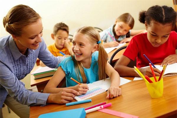 """Bí mật thành công của nền giáo dục """"lười biếng"""" nhất thế giới - 2"""