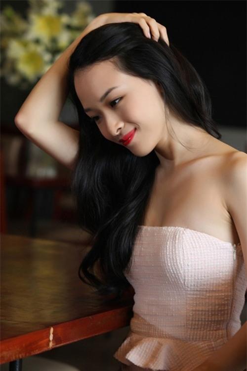 vu an hoa hau phuong nga: nhung dieu chua biet ve cao toan my - 2