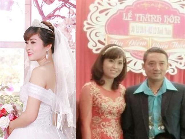 Vi sao Cong Ly, Hiep ga, Chien Thang...cu mai lan dan chuyen vo con