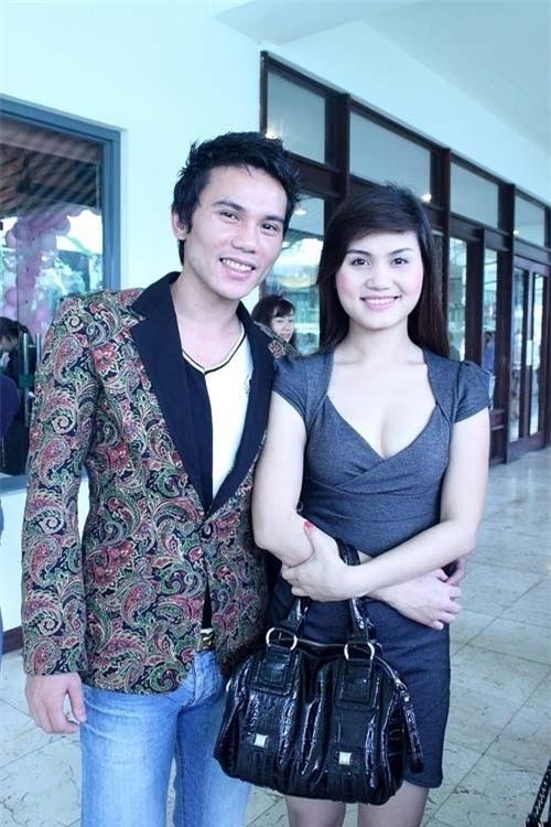 4 cuộc hôn nhân chóng vánh đến không ngờ của showbiz Việt - 8