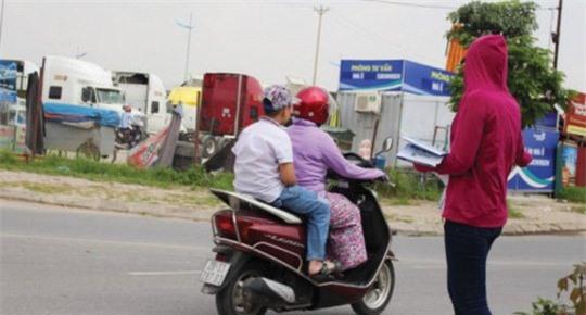 huyện đông anh, bất động sản Hà Nội