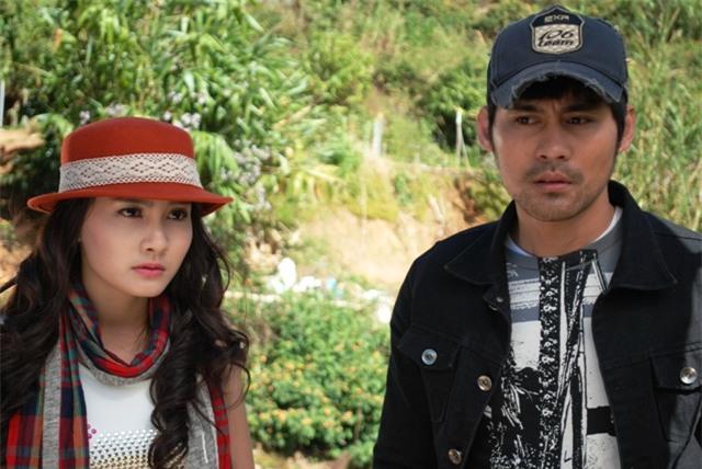 Sau vợ Việt Anh, vợ diễn viên Lâm Minh Thắng tố Bảo Thanh từng gạ gẫm chồng mình - Ảnh 2.