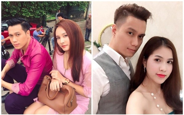 Chiến sự giữa vợ diễn viên Việt Anh và Bảo Thanh: mặc ai mắng chửi, hội chị em vẫn bênh chằm chặp dâu Vân - Ảnh 1.