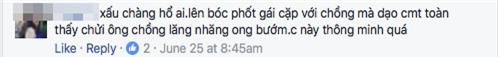 Chiến sự giữa vợ diễn viên Việt Anh và Bảo Thanh: mặc ai mắng chửi, hội chị em vẫn bênh chằm chặp dâu Vân - Ảnh 6.