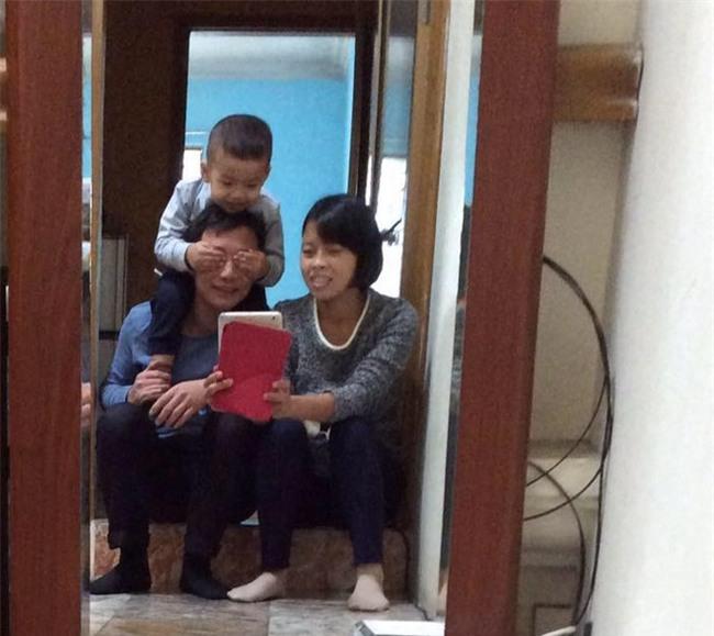 Tâm sự chi tiêu của mẹ bỉm ở nhà chăm hai con, chồng đưa 4 triệu/tháng, mức tiêu mỗi ngày không quá 70k - Ảnh 1.
