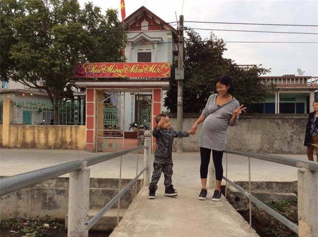 Tâm sự chi tiêu của mẹ bỉm ở nhà chăm hai con, chồng đưa 4 triệu/tháng, mức tiêu mỗi ngày không quá 70k - Ảnh 2.