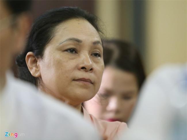 Thuy Dung: 'Anh My doi 16,5 ty vi Phuong Nga muon chia tay' hinh anh 9