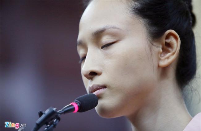 Ong Cao Toan My: 'Tien toi chuyen cho Phuong Nga la de mua nha gia re' hinh anh 3