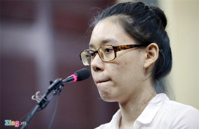 Ong Cao Toan My: 'Tien toi chuyen cho Phuong Nga la de mua nha gia re' hinh anh 4