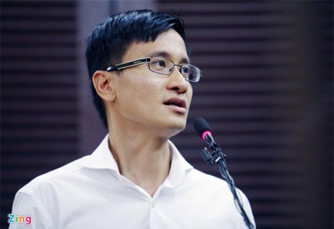 Ong Cao Toan My: 'Tien toi chuyen cho Phuong Nga la de mua nha gia re' hinh anh 6