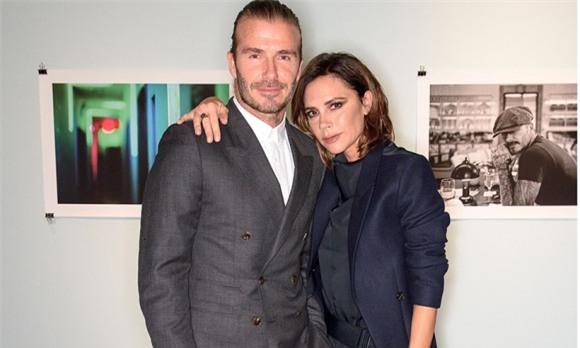 David Beckham và victoria,David Beckham ngoại tình, victoria beckham đánh ghen, sao Hollywood