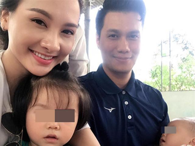 """Ảnh hậu trường của Bảo Thanh, Việt Anh gây nghi ngại """"phim giả tình thật"""" - 14"""