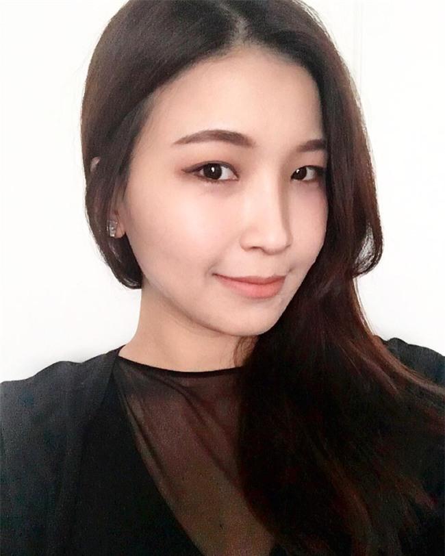 6 thỏi son hồng/cam đất mà con gái Việt nên dắt túi vì vừa tôn da mà giá thì không chê vào đâu được - Ảnh 19.
