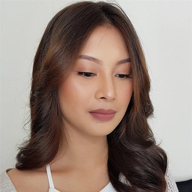 6 thỏi son hồng/cam đất mà con gái Việt nên dắt túi vì vừa tôn da mà giá thì không chê vào đâu được - Ảnh 23.