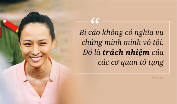 tu vu an phuong nga den chuyen nhan sac dan ba giua cuoc chien tinh - tien - 3
