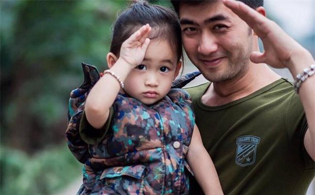 Người phán xử,phim,Bảo Anh,phim truyền hình,phim Việt Nam,làng sao