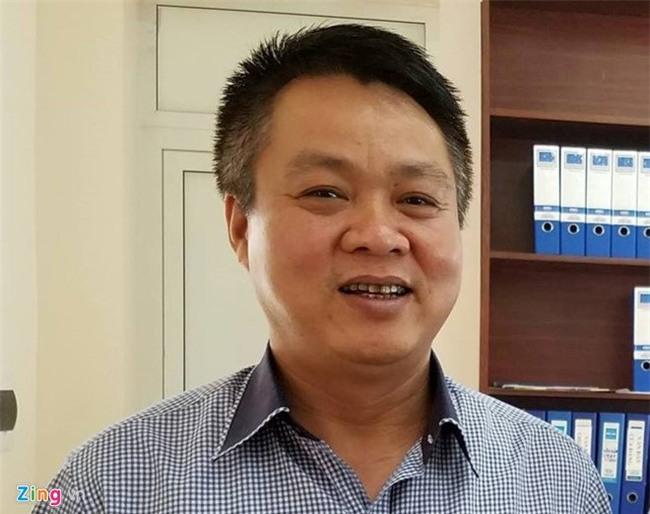 Phạm Sỹ Quý, Giám đốc Sở TN-MT, Yên Bái, kê khai tài sản, biệt thự