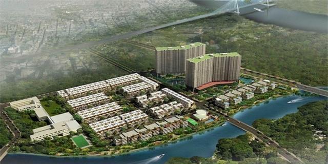 Cường đôla, Cường Đô-la, Nguyễn Quốc Cường, Hồ Ngọc Hà, Quốc Cường Gia Lai, siêu xe, Nguyễn Thị Như Loan