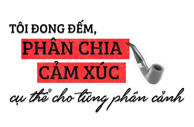 'Nguoi phan xu': Co luc, toi chi nhiu may, cat-xe da tang hinh anh 4