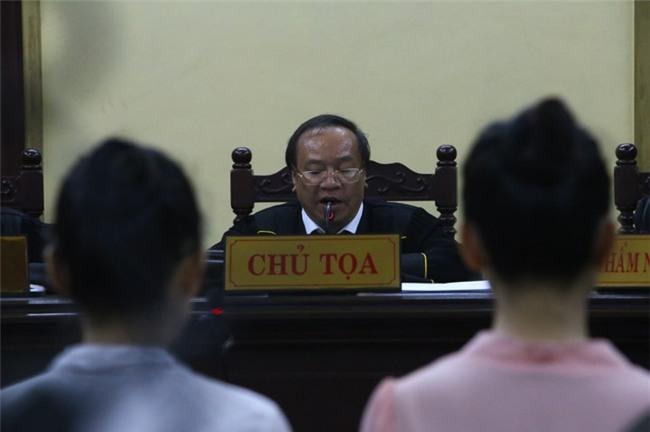 Cao Toàn Mỹ, Trương Hồ Phương Nga, hợp đồng tình ái