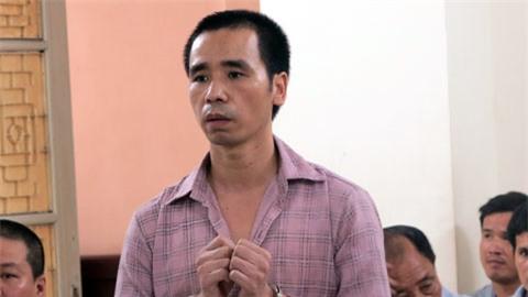 cướp tài sản, Hà Nội
