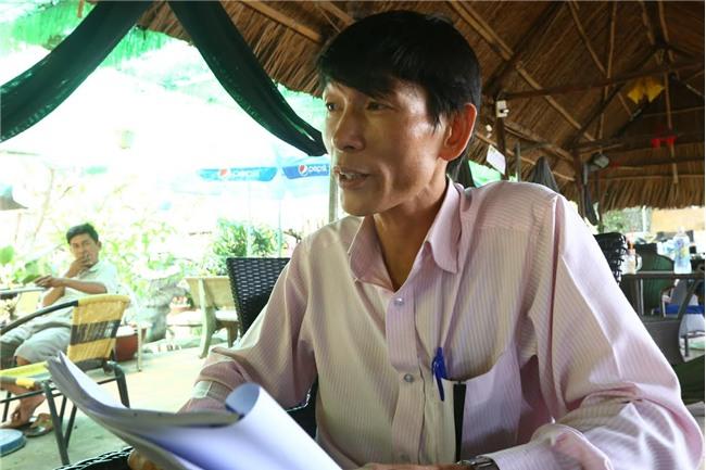 Cao Toàn Mỹ, Trương Hồ Phương Nga, hợp đồng tình ái, hoa hậu phương nga