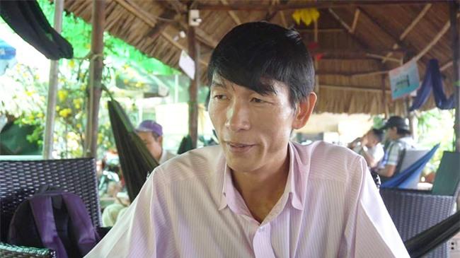 """Tin tức mới về hoa hậu Phương Nga qua """"tiết lộ"""" của luật sư Nguyễn Văn Dũ - Ảnh 3."""