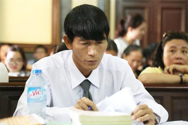"""Tin tức mới về hoa hậu Phương Nga qua """"tiết lộ"""" của luật sư Nguyễn Văn Dũ - Ảnh 4."""