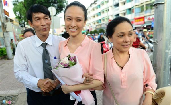 "truong ho phuong nga: ""toi da sai khi lam nguoi thu ba"" - 2"