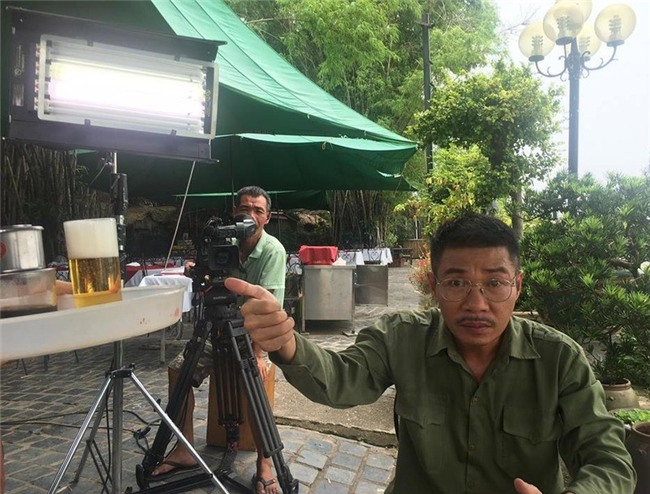 'Song chung voi me chong': Nhan van hon tieu thuyet Trung Quoc hinh anh 3