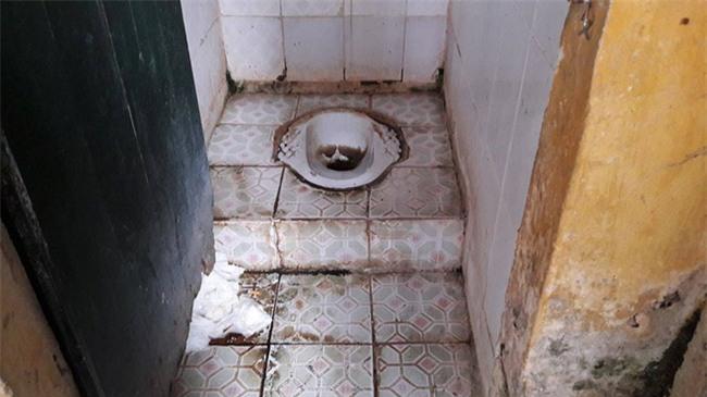 Đắng lòng cô gái lên mạng tố nhà bạn trai ở bẩn: Nhà không dùng nước rửa bát trong mấy chục năm - Ảnh 4.